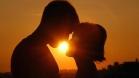 Совместимость женщины и мужчины: как добиться идеала?