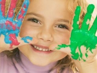Детский садик полезен для малыша