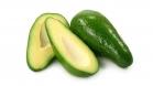 Витамин F (смесь полиненасыщенных жирных кислот)