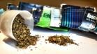 Легальные наркотики: опасны ли они?