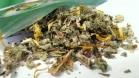 Легальные наркотики: «трипы» и «побочки»