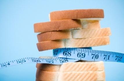 Какая диета лучше?