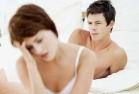 Почему женщина не хочет заниматься сексом, и что с этим делать?