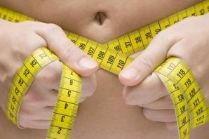 Толстяки не желают худеть!