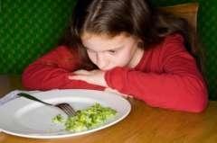 Анорексия и булимия молодеют
