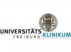 Операция в Германии: безграничные возможности Университетской клиники  г.Фрайбург