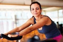 Какие упражнения полезны для здоровья сердца?