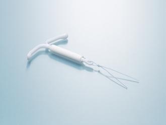 гинекология противозачаточные