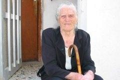 В чем секрет долгожительства?