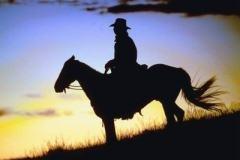 «Настоящие мужчины» долго не живут?