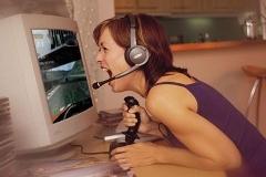 Какие видеоигры делают нас агрессивными?