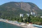 Санаторий«Крым»