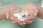 Противозачаточные, и не только: таблетка таблетке рознь