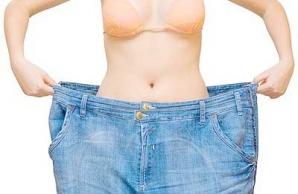 Совет похудеть – не бестактность?