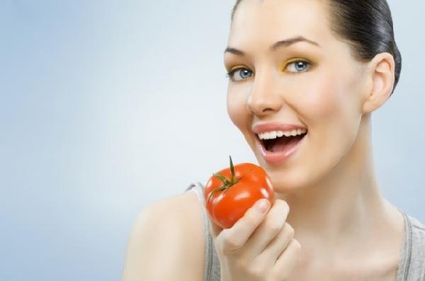 Чем меньше ешь, тем дольше живешь!