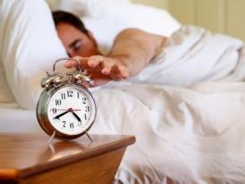 Стоит ли спать днем?