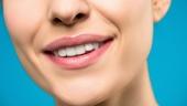 Микроэкология полости рта и дисбактериоз