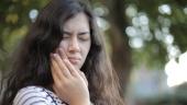 Полоскание как способ повысить эффективность гигиены полости рта