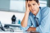 Стрессы и усталость