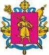 Запорожская