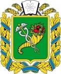 Харьковская