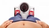 Как выбрать таблетки для похудения