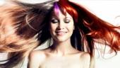 Укрепление волос для всех типов