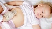 Лечение дисбактериоза у детей