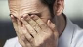 Осложнения простатита