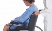 Как ускорить сращение переломов