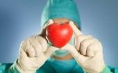 Омега кислоты: профилактика инфаркта