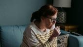 Кашель: защитный симптом или повод для беспокойства?