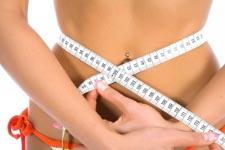 Как безопасно и эффективно снизить массу тела: таблетки для похудения