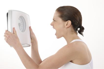 таблетки для похудения, средства для похудения