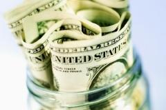 финансовые отношения
