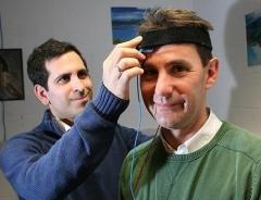 электрическая стимуляция мозга