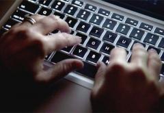 чем мужчины занимаются в интернете
