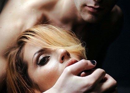 сексуальные предпочтения женщин