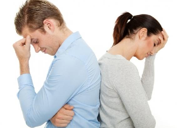 intimnie-zhenskie-problemi