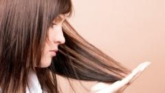 Шикарные волосы и ногти Img
