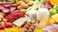 Все что вы хотели узнать о продуктах
