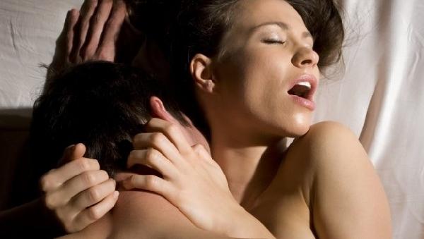 Аргазм у женщин все фото в хорошем качестве фотоография