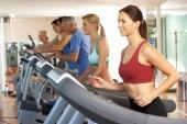 Фитнес и спорт