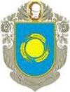Черкасская