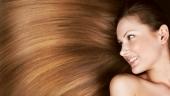 Выпадение волос остановит витамин красоты
