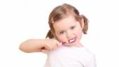 Этапы развития и прорезывание зубов у ребенка