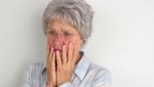 Стремительное старение: как остаться привлекательной в трудный период климакса?