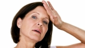 Приливы жара, раздражительность, ночная потливость, скачки артериального давления: как преодолеть?